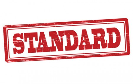 Standard SEO articles for the web