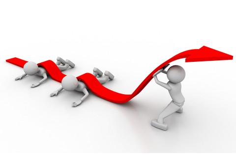 Hiring: Business Development