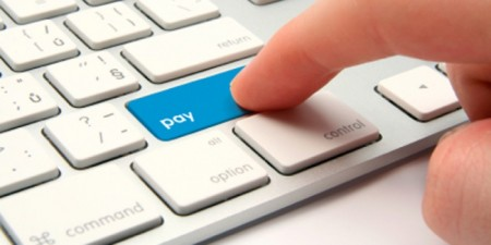 How to Prevent Payment Problems