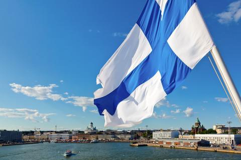 Finnish writers, assemble!